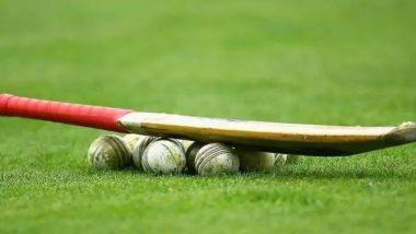 बांग्लादेश के युवा खिलाड़ी काजी इस्लाम डोपिंग के कारण 2 साल के लिए निलंबित