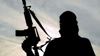 Delhi-NCR में आतंकी हमले की योजना बना रहे 9 अलकायदा आतंकी गिरफ्तार, NIA जांच में जुटी