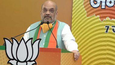 West Bengal: बंगाल बीजेपी के नेताओं ने कहा, केंद्रीय नेतृत्व जमीनी हकीकत भांप नहीं पाया
