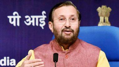 Modi Cabinet Decisions: अर्थव्यवस्था को पटरी पर लाने के लिए केंद्रीय मंत्रिमंडल की बैठक में लिए गए कई अहम फैसले, MSME को 20 हजार करोड़ लोन के प्रस्ताव को मंजूरी