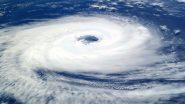 Cyclone Nivar Live Tracker Map: चक्रवाती तूफान 'निवार' के रियलटाइम पाथ को करें ट्रैक, तमिलनाडु और पुडुचेरी पर खतरा