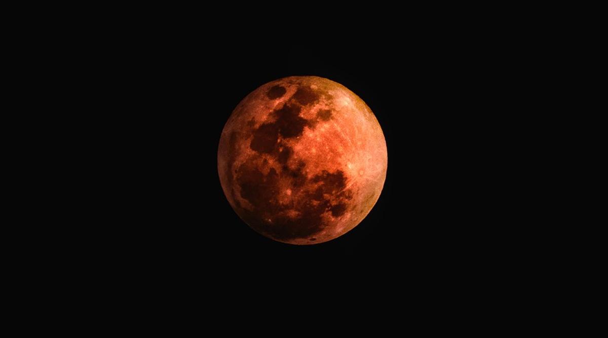 Chandra Grahan 2020 in India: आज लगेगा साल का दूसरा चंद्र ग्रहण, नहीं होगा सूतक काल