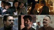 Aarya Trailer: सुष्मिता सेन की वेब सीरीज 'आर्या' का दमदार ट्रेलर हुआ रिलीज