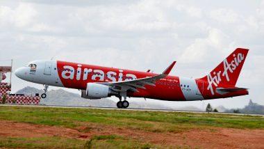 Gaurav Taneja-AirAsia India Row: गौरव तनेजा के आरोपों के बाद  DGCA सख्त, एयर एशिया इंडिया को जारी किया कारण बताओ नोटिस