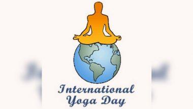 World Yoga Day 2020: स्वस्थ जीवन के लिए बेहद जरूरी है योग, मिलती है आत्मा-शरीर और मन की शांति