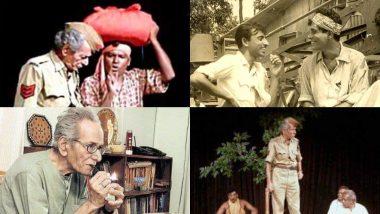 8 जून आज का इतिहास: हबीब तनवीर के लिए दुनिया के रंगमंच का गिरा पर्दा, जानें इस तारीख से जुड़ी अन्य ऐतिहासिक घटनाएं