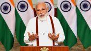 Ram Mandir Bhumi Pujan: भूमि पूजन में कॉविड-19 को परास्त करने वाले पुलिस कर्मी करेंगे प्रधानमंत्री की सुरक्षा