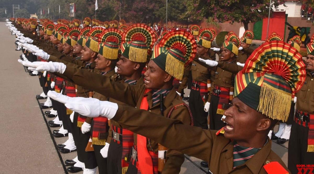 Bihar Regiment: भारतीय सेना के लिए अहम है बिहार रेजिमेंट, जानें इससे जुड़े महत्वपूर्ण तथ्य