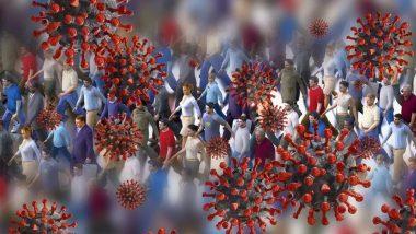 America: यूएस में कोविड के मामलों और मौतों में बढ़ोतरी जारी