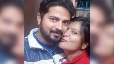 कन्नड़ एक्ट्रेस Chandana ने सुसाइड से पहले बनाया वीडियो, बॉयफ्रेंड को बताया इसका जिम्मेदार
