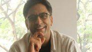 'नीरजा' के निर्देशक राम माधवानी ने अपना प्रोडक्शन हाउस किया लॉन्च