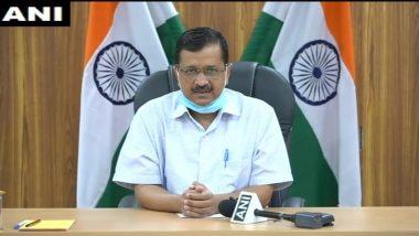 खुशखबरी: कोरोना महामारी के दौरान जिनकी गई थी नौकरियां उन्हें मिलेगा जॉब, दिल्ली सरकार ने वेबसाइट http://jobs.delhi.gov.in लॉन्च की