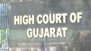 गुजरात उच्च न्यायालय ने साबरमती में गंदा पानी बहाने के विषय पर गौर करने के लिए कार्यबल गठित किया