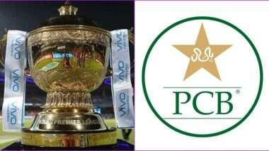 IPL 2020 Could Be Cancelled: इस साल आईपीएल हो सकता है रद्द, पाकिस्तान ने सितम्बर-अक्टूबर में श्रीलंका में एशिया कप खेलने का दिया प्रस्ताव