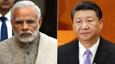 Britain D10 Plan: India-China सीमा विवाद के बीच ब्रिटेन का डी-10 प्लान, भारत को होगा फायदा तो चीन को होगा बड़ा नुकसान