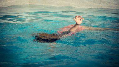 अमेरिका में भारतीय मूल के परिवार के 3 सदस्यों की स्विमिंग पूल में हुई मौत, जांच जारी