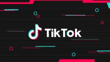 TikTok ने अब हांगकांग में समेटा अपना कारोबार, चीन के नए विवादित कानून के कारण लिया फैसला