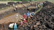 हरियाणा के बाद राजस्थान में सबसे ज्यादा बेरोजगार लोग