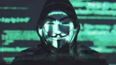 Anonymous Hackers Re-Emerge After George Floyd Murder: अमेरिका में हिंसक प्रदर्शन के बीच हुई 'हैक्टिविस्ट' की वापसी, पोल खोलने की दी धमकी