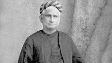 Bankim Chandra Chatterjee Jayanti 2020: राष्ट्रगीत 'वंदे मातरम' के रचयिता बंकिम चंद्र चट्टोपाध्याय की 182वीं जयंती, जानें उनके जीवन से जुड़ी रोचक बातें