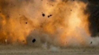 बांग्लादेश: नारायणगंज के फतुल्लाह की एक मस्जिद में फटा AC, दुर्घटना में 21 लोगों की हुई मौत