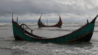 बांग्लादेश: बुरीगंगा नदी में नौका डूबने से 23 की मौत, बचाव अभियान जारी