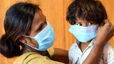 ओडिशा में 24 घंटे में कोरोना वायरस से 5 और लोगों की हुई मौत, 495 नए पॉजिटिव मामले आए सामनें