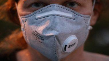 पाकिस्तान में कोरोना वायरस के 432 नए मामले सामने आए, कुल संक्रमितों की संख्या 2,80,461: राष्ट्रीय स्वास्थ्य सेवा मंत्राल