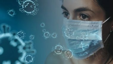 Coronavirus Updates: भारत में कोविड-19 के मामले 93.5 लाख हुए