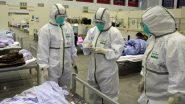 Coronavirus in India: कोरोना से सबसे अधिक प्रभावित देशों की लिस्ट में इटली को पीछे छोड़कर 6वें नंबर पर पहुंचा भारत