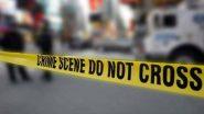 Mumbai: पिता और दादा की हत्या करने के बाद 20 वर्षीय लड़के ने बिल्डिंग से कूद कर किया सुसाइड