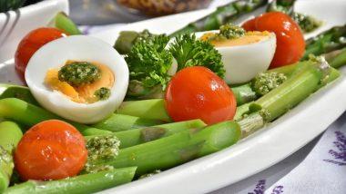 Monsoon Diet: खाने में इन 5 चीजों का इस्तेमाल कर इम्यूनिटी बढ़ायें. ताकि मॉनसूनी बीमारियों का सामना कर सकें!