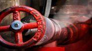 Italy: लानूवियो में नर्सिंग होम में संदिग्ध गैस रिसाव से 5 लोगों की मौत