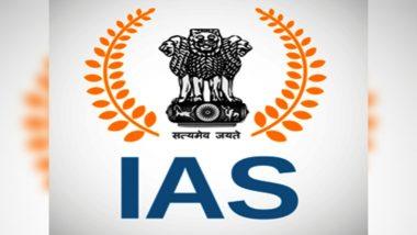 Rajasthan: राजस्थान में बड़ा प्रशासनिक फेरबदल, 39 आईएएस और 18 आईएएस के तबादले