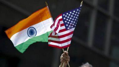 America : स्वच्छ ऊर्जा क्षमता बढ़ाकर बिजली क्षेत्र में उत्सर्जन को कम कर सकता है भारत- रिपोर्ट