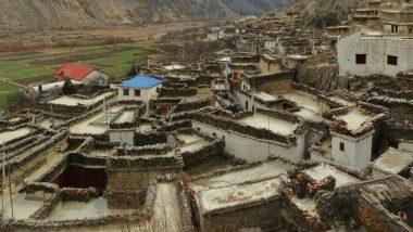 India-Nepal Border Dispute: उत्तराखंड के विद्वानों ने कालापानी पर नेपाल के दावे को किया खारिज