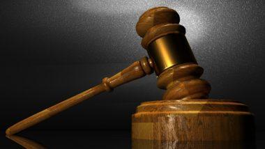 उत्तर प्रदेश के एटा में वकील से मारपीट का मामला दर्ज, 2 फरवरी को होगी सुनवाई