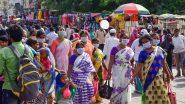 Unlock 1: दिल्ली के सभी बाजार खुले, लेकिन सबसे बड़ा होलसेल मार्केट अभी भी रहेगा बंद