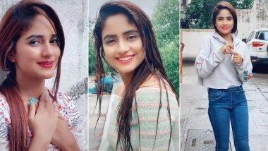 Nisha Guragain Viral Videos and Photos: TikTok स्टार निशा गुरगैन के पॉपुलर वीडियो आपको भी कर देंगे इम्प्रेस