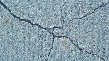 Earthquake in Meghalaya: मेघालय के तुरा में फिर लगे भूकंप के झटके, जानमाल के नुकसान की सूचना नहीं