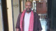 आर्थिक तंगी से जूझ रहे अभिनेता राजेश करीर की मदद के लिए अमेरिका से लेकर इजरायल तक से लोगों ने भेजे पैसे, इतने लाख रुपए की मदद