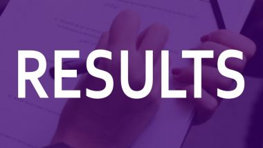 RBSE 12th Arts Result 2020 Declared: राजस्थान बोर्ड 12वीं आर्ट्स के नतीजे जारी, ऑफिशियल वेबसाइट rajresults.nic.in पर चेक करें रिजल्ट
