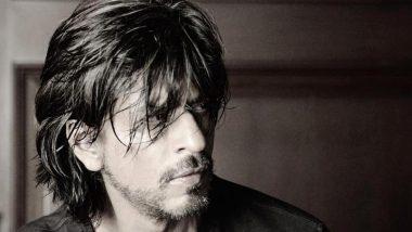 Ask SRK: Shah Rukh Khan ने फिल्म 'Pathan' की रिलीज डेट और John Abraham को लेकर दिया अपना मजेदार रिएक्शन