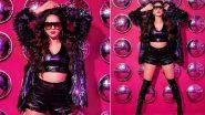 Sunny Leone Hot Photos: सनी लियोनी का हॉट अंदाज देख चमक उठेंगी आंखे, ग्लैमरस अवतार बना देगा क्रेजी