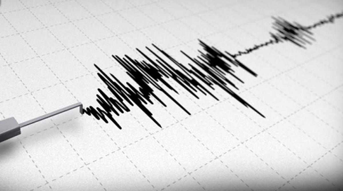 Earthquake in Andaman and Nicobar: अंडमान और निकोबार के दिगलीपुर में कांपी धरती, रिक्टर स्केल पर तीव्रता 4.1 दर्ज