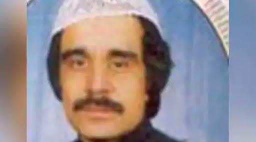 1993 सीरियल बम ब्लास्ट: टाइगर मेमन के भाई युसूफ मेमन की नासिक सेंट्रल जेल में मौत