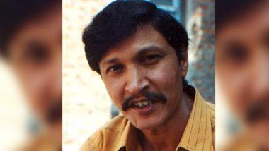 डायरेक्टर कांचन नायक का हुआ निधन, शोक में मराठी फिल्म इंडस्ट्री