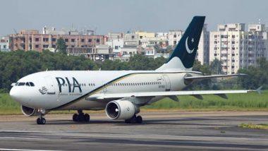 पाकिस्तान में हर 3 पायलट में से एक के पास फर्जी लाइसेंस, बिना योग्यता के उड़ा रहे विमान