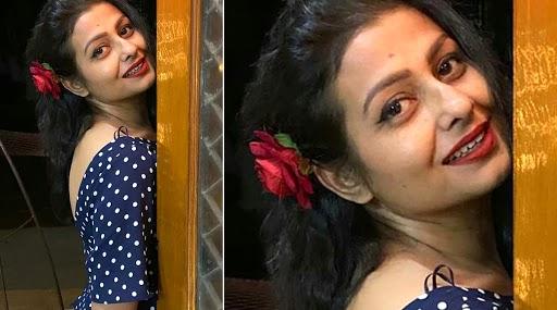 जया भट्टाचार्य ने अपनी मौत की खबरों को खारिज किया