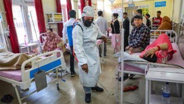 दिल्ली: सर गंगाराम हॉस्पिटल में तीन महीने बाद 1 जुलाई से फिर शुरू होंगी OPD सुविधाएं